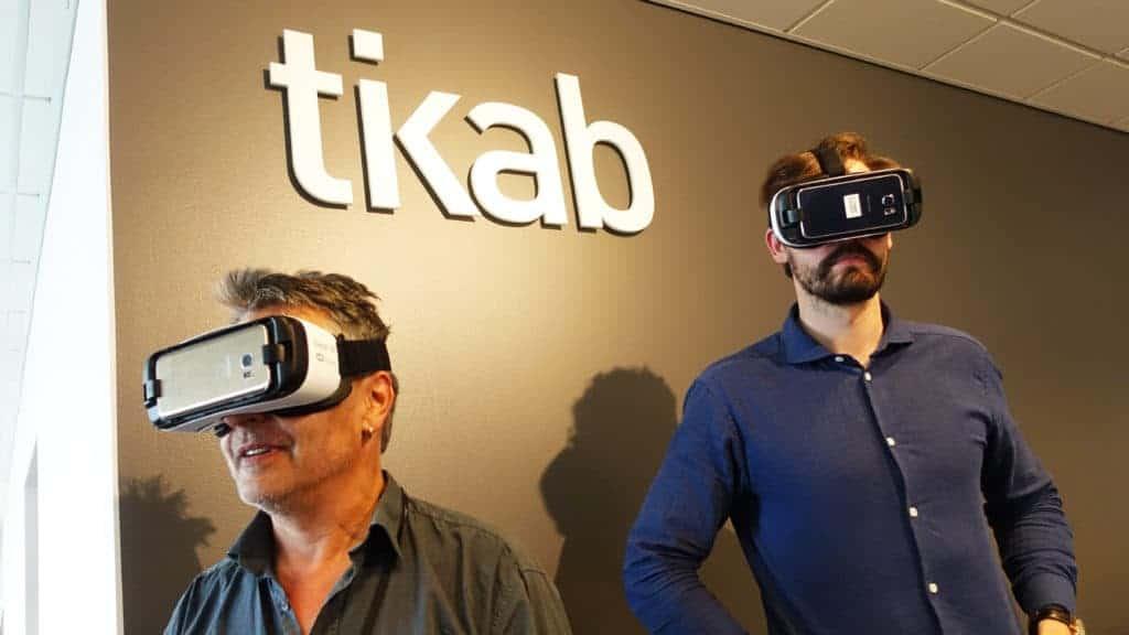 Tikab_VR