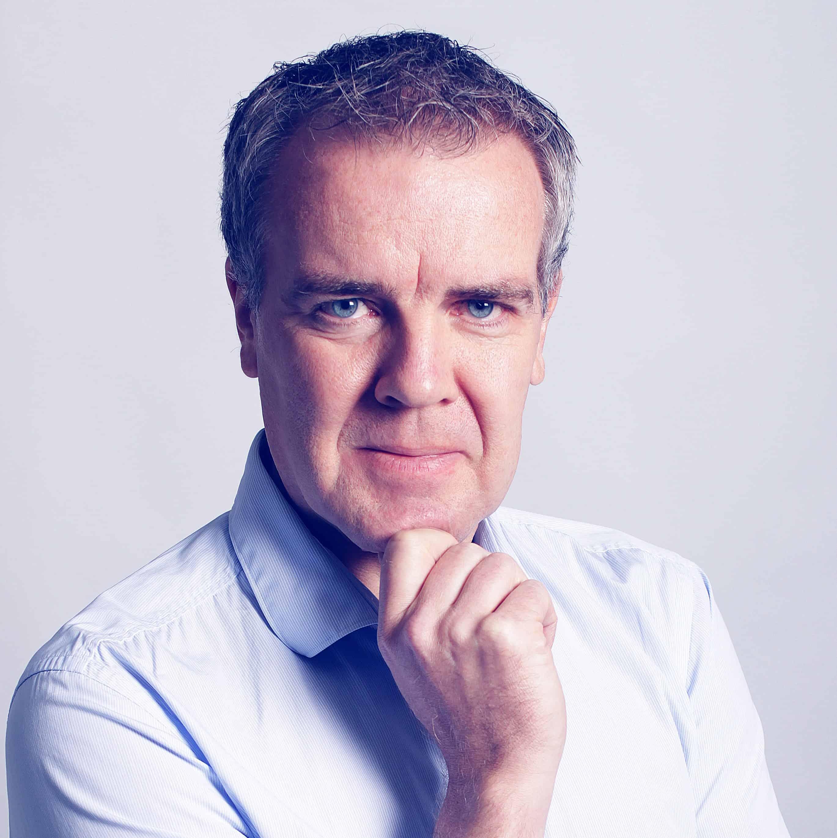 Per-Anders Jönsson